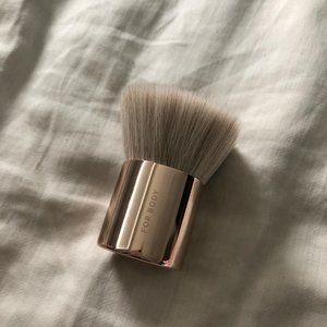 Patrick Ta Kabuki Body Brush
